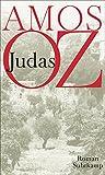 Judas: Roman - Amos Oz