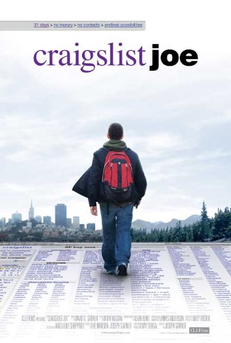 movie-poster-joe-craigslist-69-x-102-cm