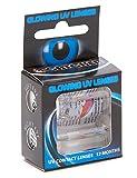 Generique - Kontaktlinsen Regenbogen
