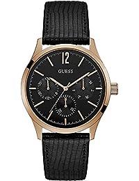Guess Herren-Armbanduhr W1041G3