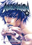 Ascension Edition simple Tome 4