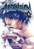 Ascension. 4 | Sakamoto, Shin'ichi (1972-....). Auteur