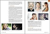 Grafik und Gestaltung: Design und Mediengestaltung von A bis Z Test