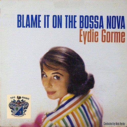 blame-it-on-the-bossa-nova