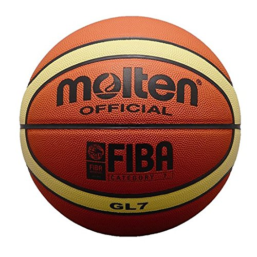 Grande Bretagne Officiel Ballon De Basketball Pour Hommes Tous Les Internationals
