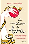 https://libros.plus/la-maldicion-de-eva/