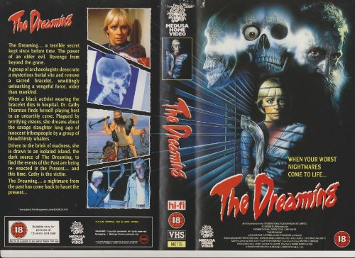 the-dreaming-video-tape-pal-1988