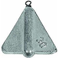 Paladin Triángulo plomo con eslabón 20g 2unidades en Set