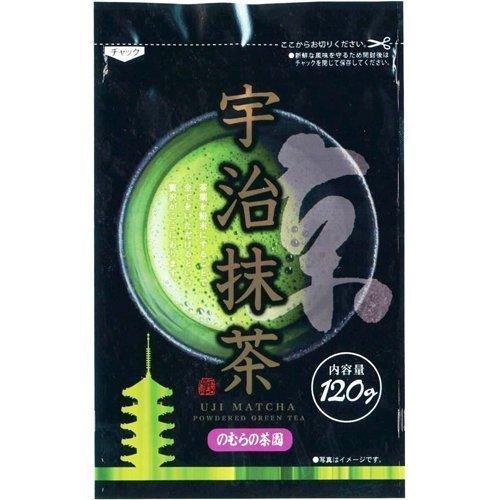 nomura-industry-tea-plantation-of-nomura-uji-matcha-120g