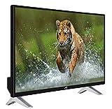 JVC LT-32V4201 81 cm (32 Zoll) Fernseher (Full HD, Triple-Tuner) für JVC LT-32V4201 81 cm (32 Zoll) Fernseher (Full HD, Triple-Tuner)