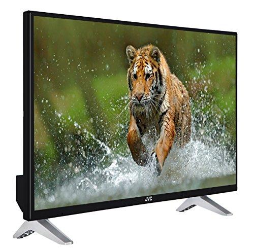 JVC LT-32V4201 81 cm (32 Zoll) Fernseher (Full HD, Triple-Tuner) - 4