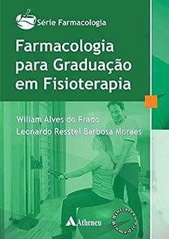 Descargar Torrents En Español Farmacologia para Graduação em Fisioterapia De Gratis Epub