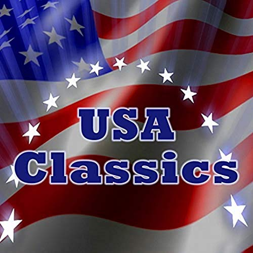 United States Military and Patriotic Favorites: US Marines Classics Vol.1 Us Marine Band