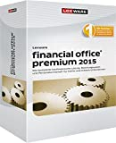 Lexware financial office premium 2015