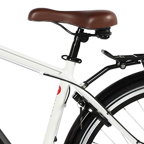 asviva-e-bike-trekkingrad-28-citybike-b15-h-36v-145ah-samsung-zellen-akku-21-gang-shimano-schaltung-250w-heckmotor-scheibenbremsen-felgenschloss-elektrofahrrad-pedelec-weiss-grau-unisex-5