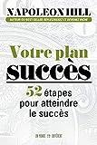 Votre plan succès