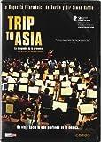 Trip To Asia - La Búsqueda De La Armonía- [DVD]