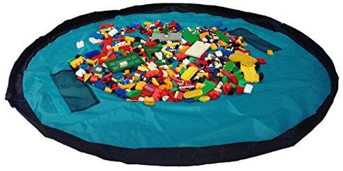 gudehome-alfombra-de-juegos-para-ninos-y-bolsa-para-almacenar-juguetes-alfombra-de-actividades-multi