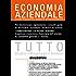 TUTTO Economia aziendale
