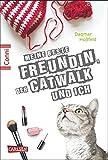 Conni 15 3: Meine beste Freundin, der Catwalk und ich bei Amazon kaufen