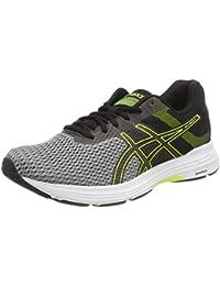 Asics Gel-Phoenix 9, Zapatillas de Running para Hombre