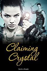 Claiming Crystal