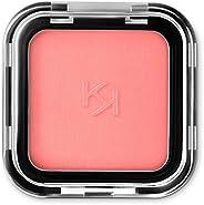KIKO Milano Smart Colour Blush - 03 Peach