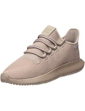 Adidas Tubular Shadow J, Zapatillas de Gimnasia Unisex Niños