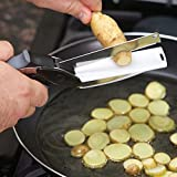 Kitchen Accessories Vegetable Cutter Fruit Slicer Cutting