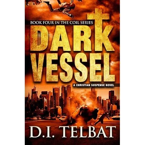 Dark Vessel: Volume 4