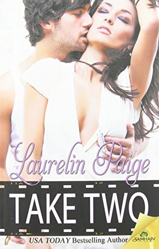 Take Two by Laurelin Paige (2015-02-03)