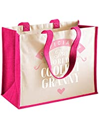 70th Birthday 1948 Keepsake Funny Gift Gifts For Women Novelty Ladies Female Looking Good Shopping Bag