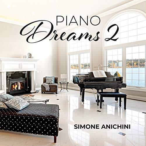 Piano Dreams Vol. 2