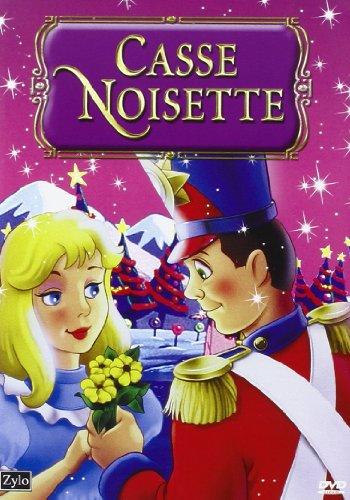 Casse noisette
