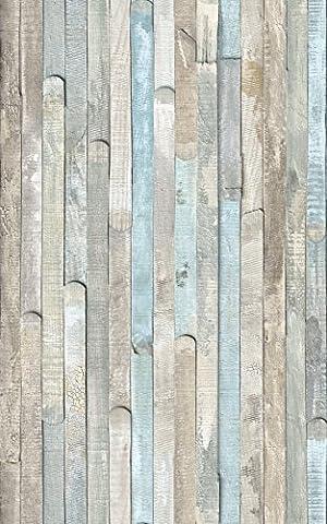 DC Fix 346-0644 Beach Wood Adhesive Film by DC