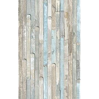 Klebefolie scrapwood grau m belfolie altes holz for Dekorfolie grau