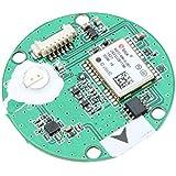 Goliton® GPS-05 modèle pour Walkera TALI H500 Véhicules à plusieurs essieux