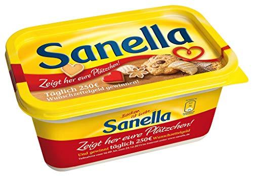 Sanella Margarine 500g