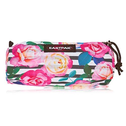 Eastpak Trousse pencil case \\