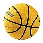 Senston Game Basketball Official-Offi...