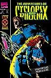 X-Men - L'intégrale T38 (1994)