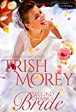 Second Chance Bride (The Great Wedding Giveaway Series Book 2) (English Edition)