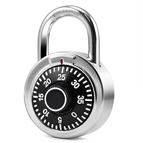 master-code-lock-50mm-with-round-fixed-dial-combination-padlock