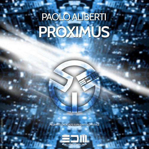 proximus-original-mix