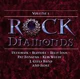 Rock Diamonds Vol.1