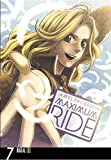 Maximum Ride: Manga Volume 7 (Maximum Ride Manga Edition)
