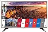 LG 32LH602D 32 Inch HD Ready Smart LED TV