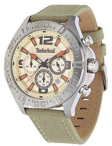 Reloj Timberland para Hombre TBL.14655JS-07