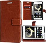 Erotic Luxury Mercury Magnetic Lock Diary Wallet Style Flip Cover Case for Lenovo K6 Power