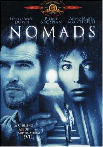 nomads-import-usa-zone-1